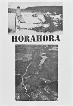 The Horahora Story