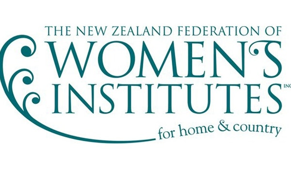 Exhibition - Waihi Women's Institute Celebrates 100 Years
